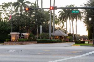 4494 Woodfield Boulevard Boca Raton FL 33434