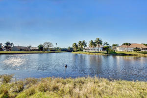 9381 Lakeside Lane Boynton Beach FL 33437