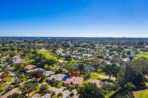 30 Northwoods Lane Boynton Beach FL 33436