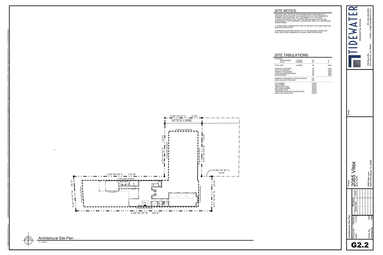 Image 13 For 2085 Vitex Lane