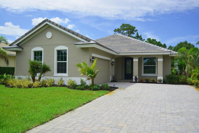 Photo of 3601 Grove Court, Fort Pierce, FL 34951