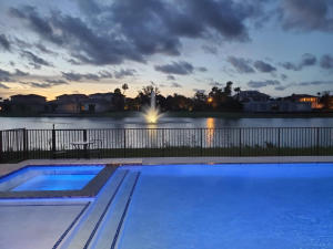 8460 Grand Prix Lane Boynton Beach FL 33472
