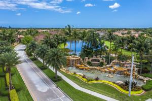 8131 Viadana Bay Avenue Boynton Beach FL 33473