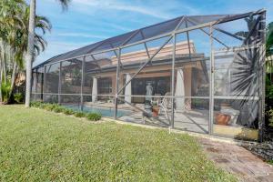 6394 Via Rosa Boca Raton FL 33433