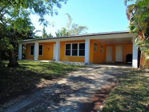 221 SW 4th Street, Boynton Beach, FL 33435