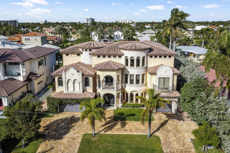 1011  Rhodes Villa Avenue  For Sale 10683506, FL