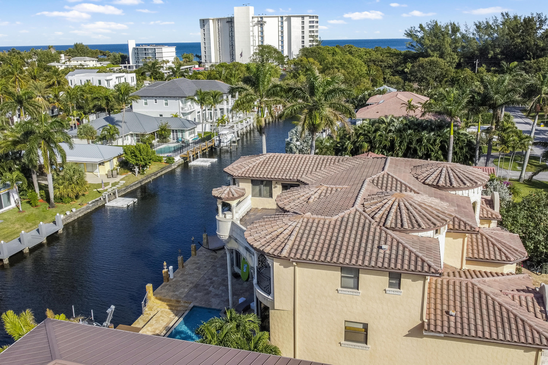 Image 8 For 1011 Rhodes Villa Avenue