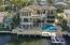 1011 Rhodes Villa Avenue Avenue, Delray Beach, FL 33483