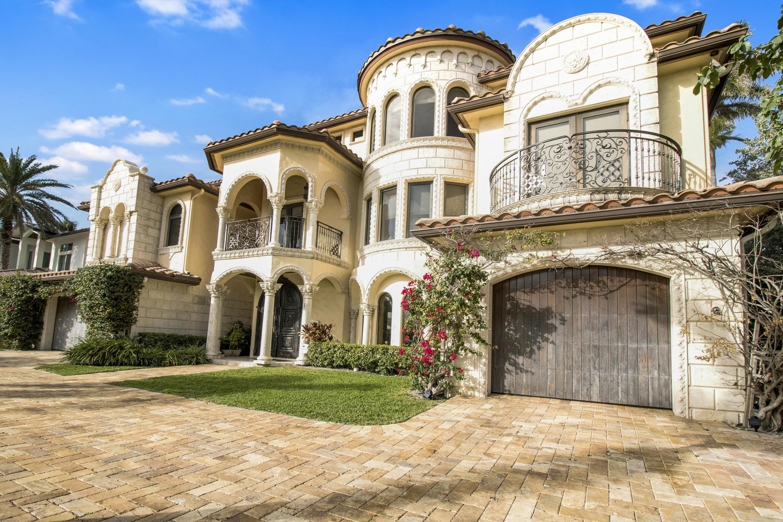 Image 16 For 1011 Rhodes Villa Avenue