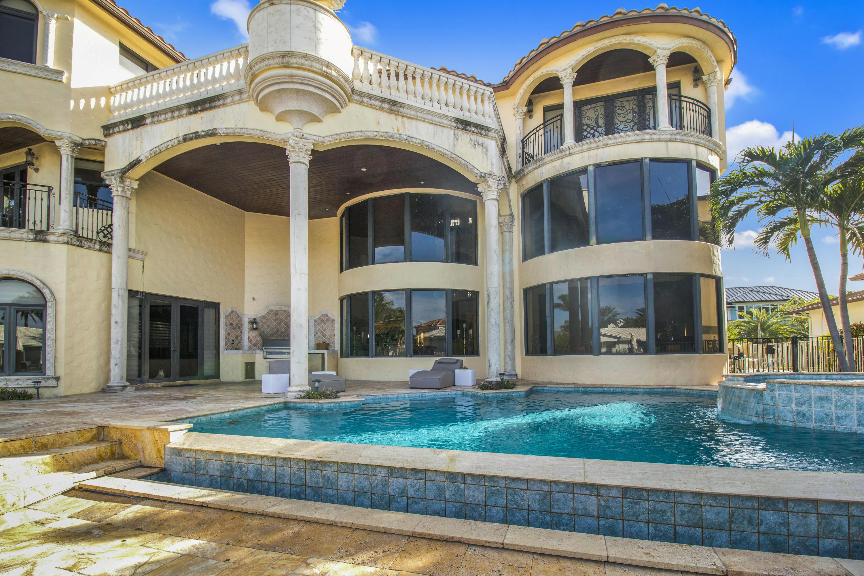 Image 21 For 1011 Rhodes Villa Avenue