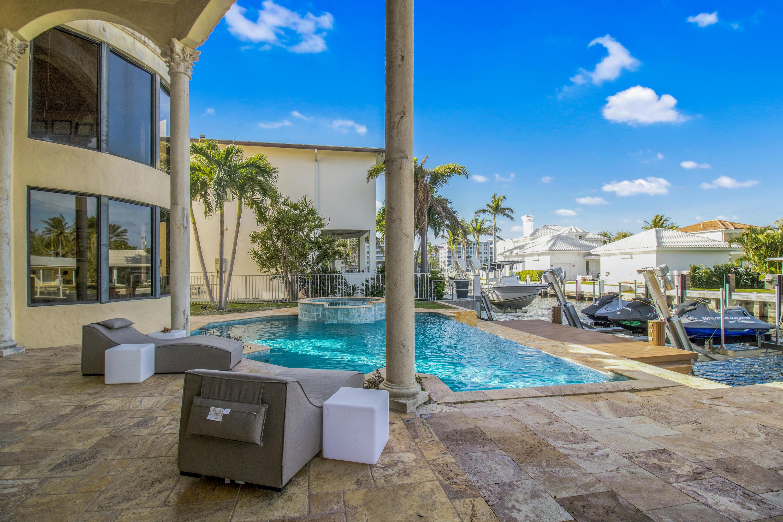 Image 25 For 1011 Rhodes Villa Avenue
