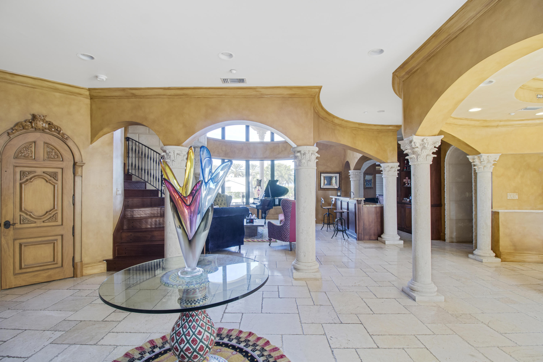 Image 29 For 1011 Rhodes Villa Avenue