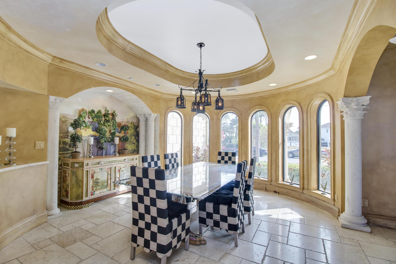Image 31 For 1011 Rhodes Villa Avenue