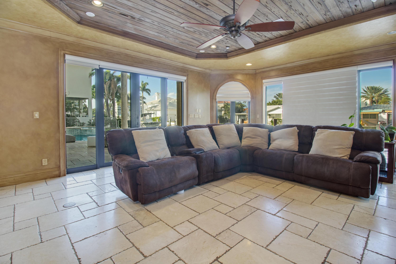 Image 38 For 1011 Rhodes Villa Avenue