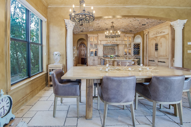 Image 39 For 1011 Rhodes Villa Avenue