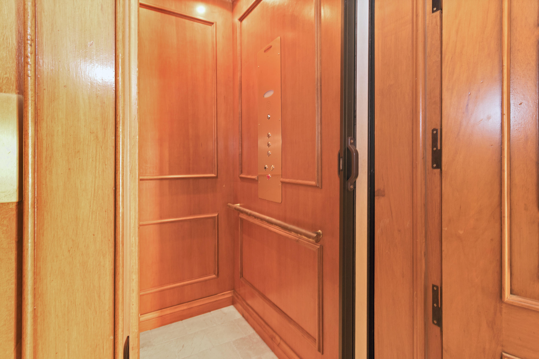 Image 53 For 1011 Rhodes Villa Avenue