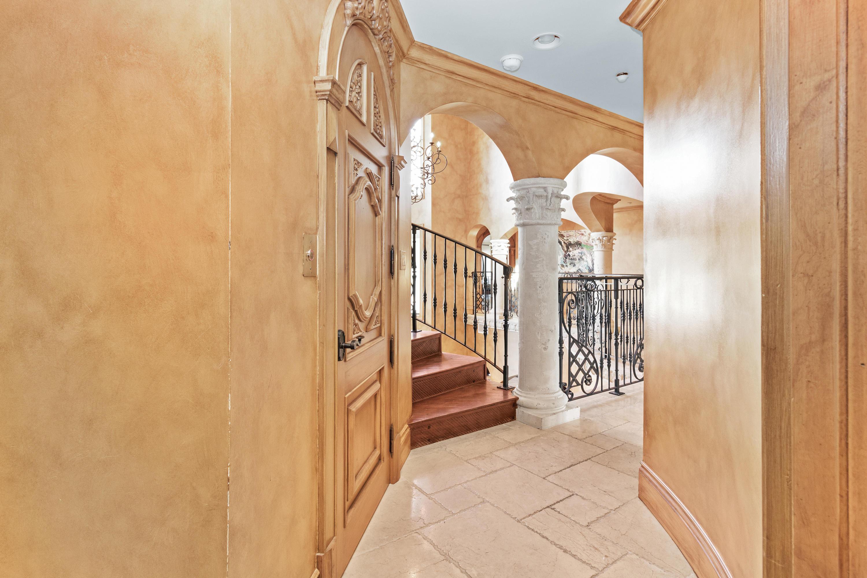 Image 60 For 1011 Rhodes Villa Avenue