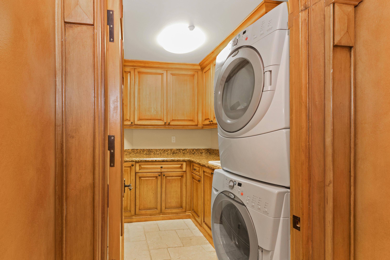 Image 72 For 1011 Rhodes Villa Avenue