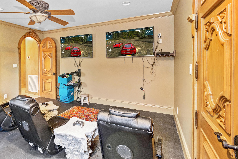 Image 75 For 1011 Rhodes Villa Avenue