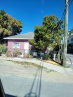 405 SE 3rd Street, Delray Beach, FL 33483