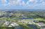 610 Clematis Street, 506, West Palm Beach, FL 33401