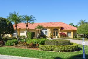 7413 Laurels Place, Port Saint Lucie, FL 34986
