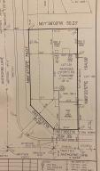 13061 Anthorne Lane Boynton Beach FL 33436