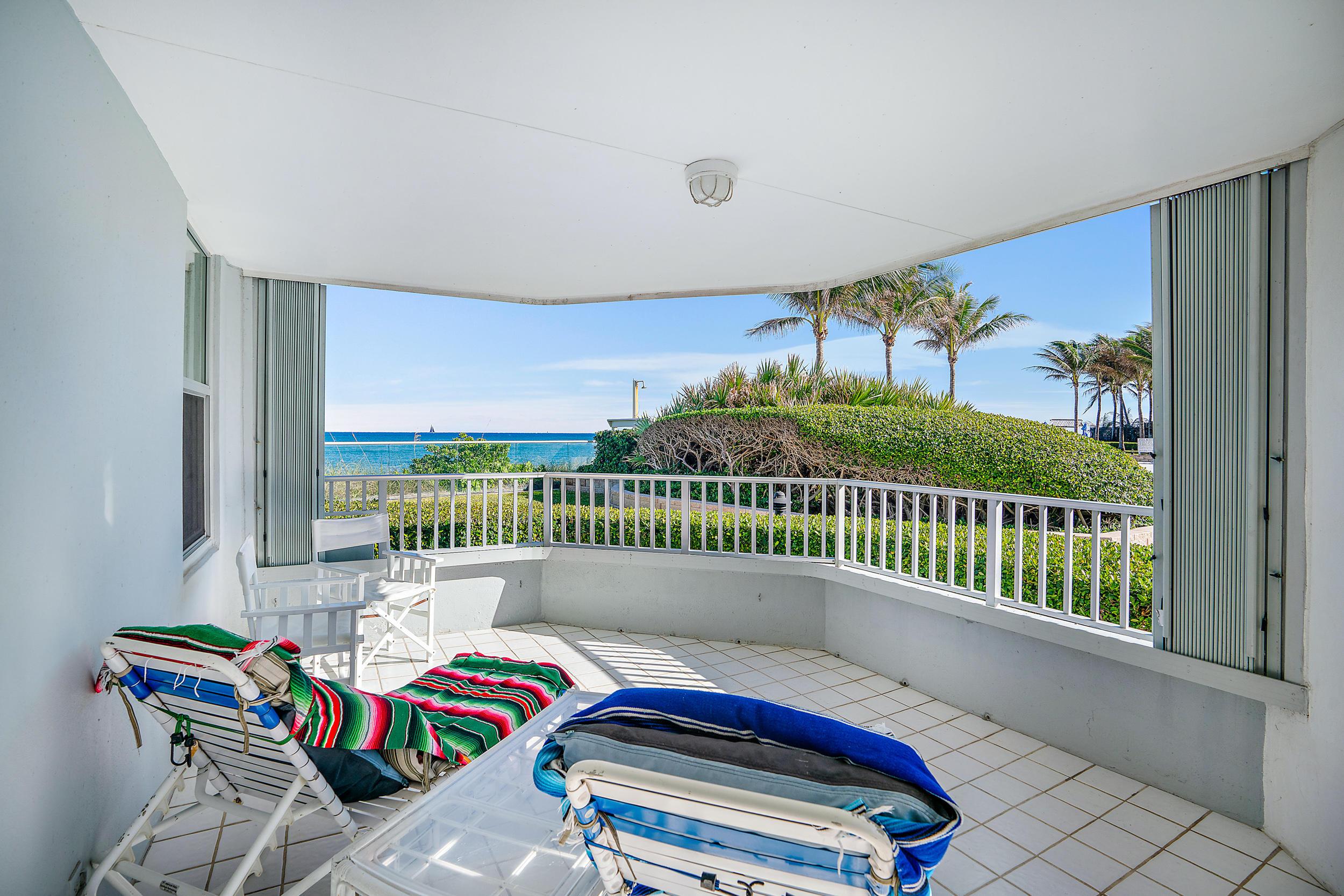 5200 N Ocean Drive 102 For Sale 10701146, FL