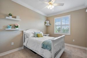 10569 Cape Delabra Court Boynton Beach FL 33473