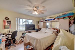 1507 Sw 17th Avenue Boynton Beach FL 33426