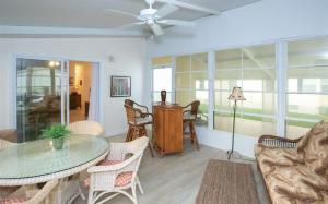 416 Loquat Drive Barefoot Bay FL 32976