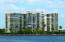 1801 S Flagler Drive, 1109, West Palm Beach, FL 33401