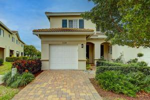 1158 Sepia Lane, 1158, Lake Worth Beach, FL 33461