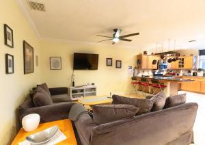 141 Spruce Street Boynton Beach FL 33426