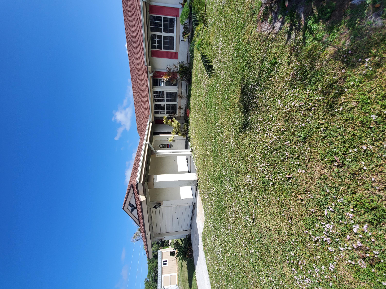 Details for 2181 Flagstone Court Se, Port Saint Lucie, FL 34952