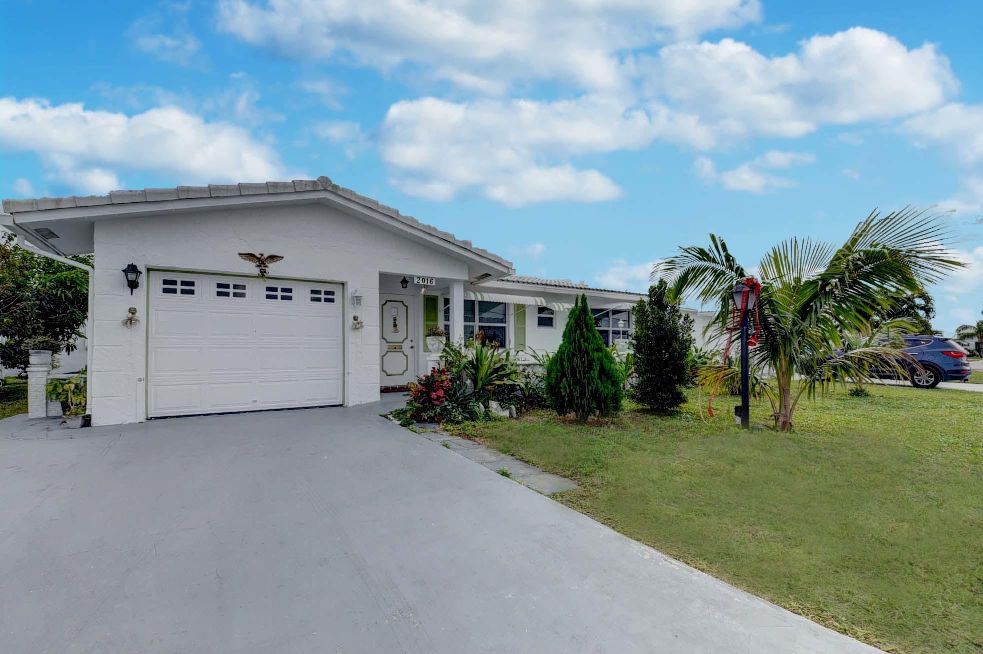 For Sale 10684305, FL