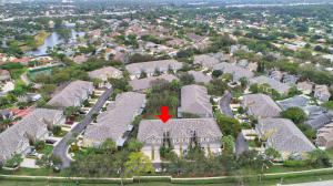 5436 Grand Park Place Boca Raton FL 33486