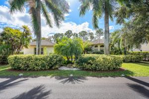 4232 Gleneagles Drive Boynton Beach FL 33436