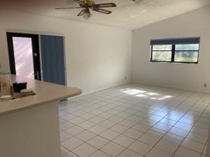 11524 Clear Creek Place Boca Raton FL 33428