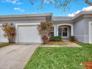 1836 Pelican Drive, 2, Fort Pierce, FL 34982