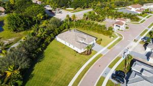 9651 Captiva Circle Boynton Beach FL 33437