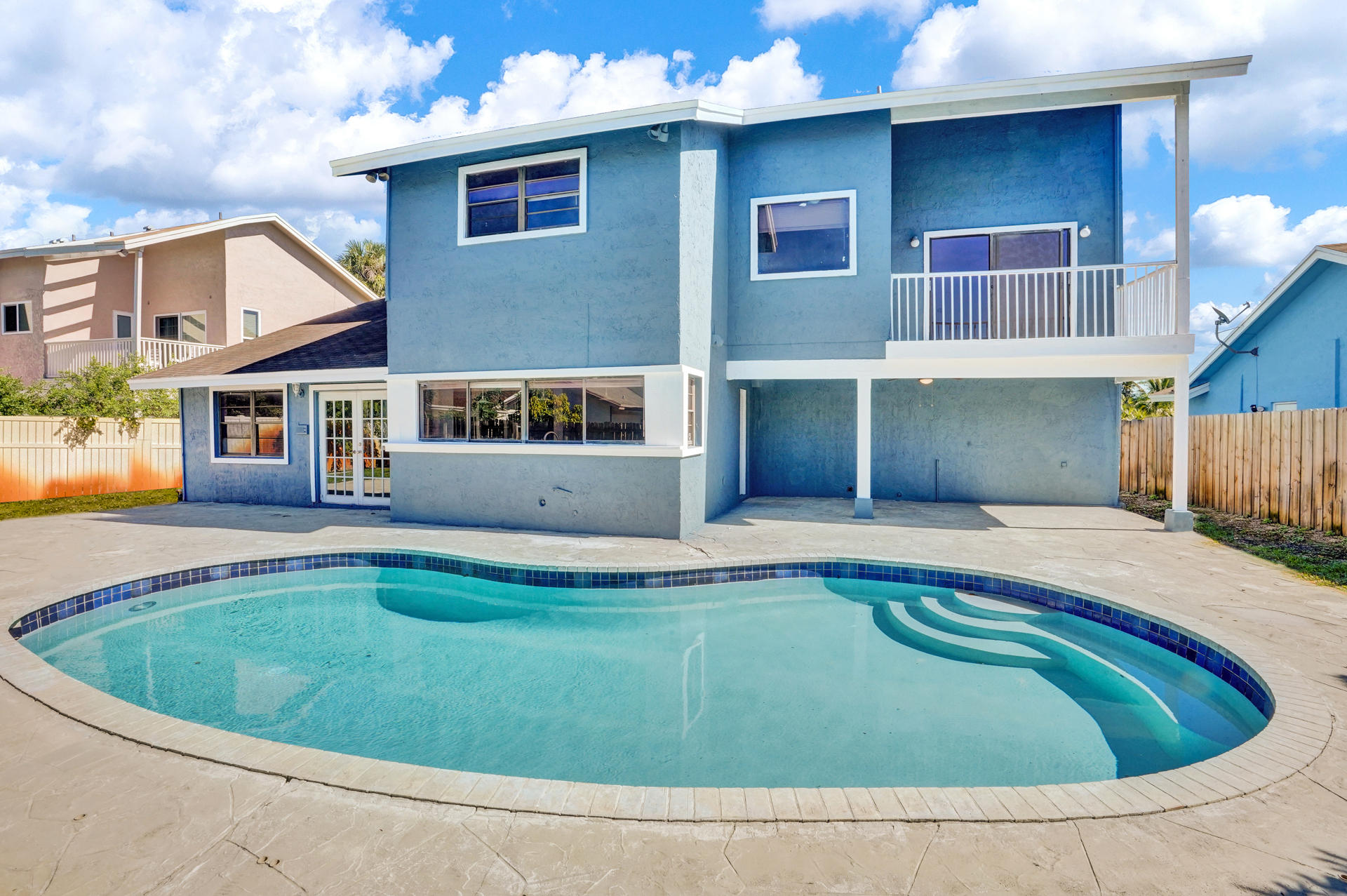 Details for 4977 72nd Avenue Nw, Lauderhill, FL 33319