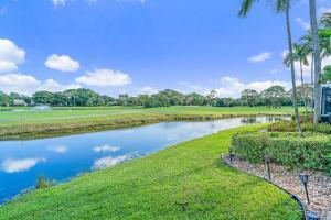 205 Resort Lane, Palm Beach Gardens, FL 33418