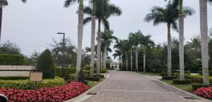 4149 Bocaire Boulevard Boca Raton FL 33487