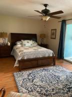 255 High Point Boulevard Boynton Beach FL 33435