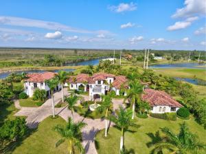 10967 El Paraiso Place, Delray Beach, FL 33446