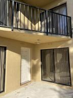 22952 Oxford Place Boca Raton FL 33433