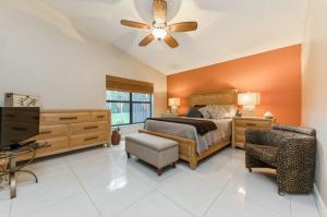 4796 Boxwood Circle Boynton Beach FL 33436
