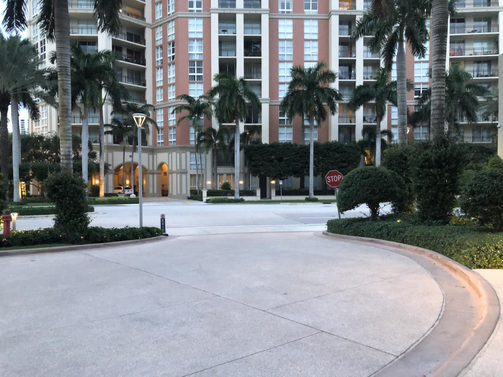 550  Okeechobee Boulevard 224 For Sale 10684296, FL