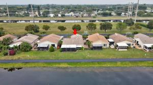 5751 Mirror Lakes Boulevard Boynton Beach FL 33472